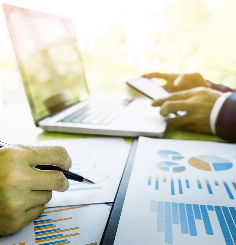 Payroll Management Services in Pune